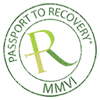 Passport To Recovery - Addiction Treatment Resources