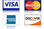 Credit Cards Accepted, Cost of Subatance Abuse Treatment